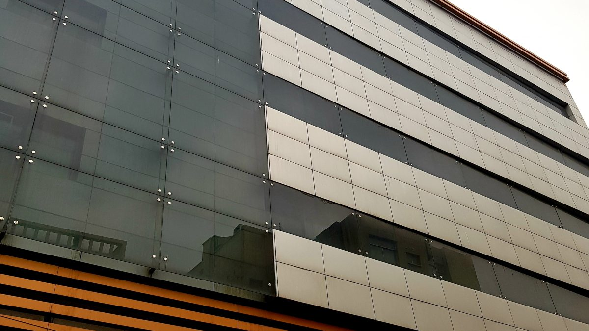 پیمانکاری ساختمان در تهران | مشارکت در ساخت در تهران | اوستاپ
