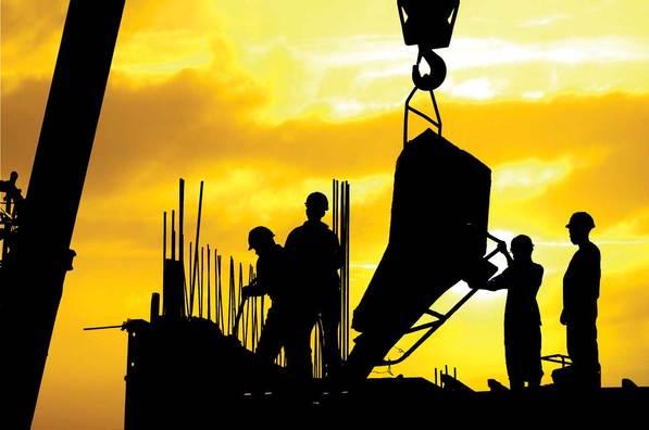 اوستاپ - بازسازی ساختمان | پیمانکاری ساختمان | مدیریت ساخت | مدیریت اجرا