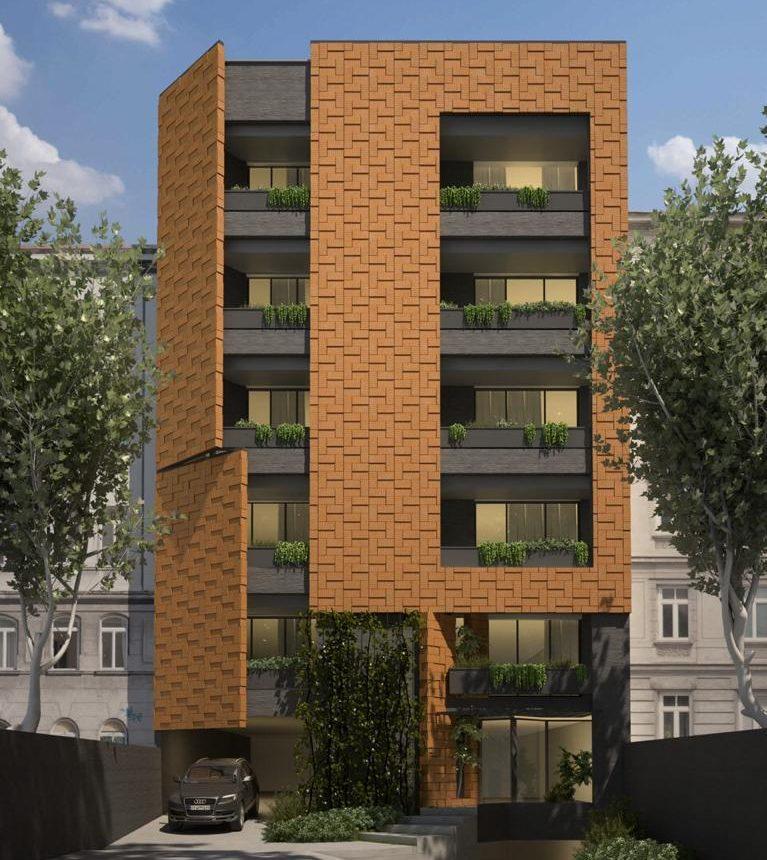 پیمان کاری ساختمان مسکونی   مشارکت در ساخت   گروه ساختمانی اوستاپ