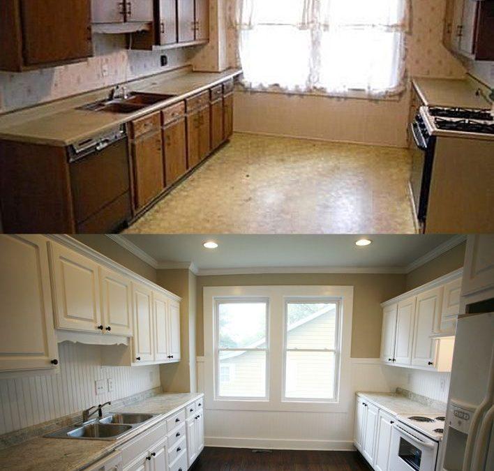 بازسازی خانه کلنگی | بازسازی ساختمان قدیمی | اوستاپ