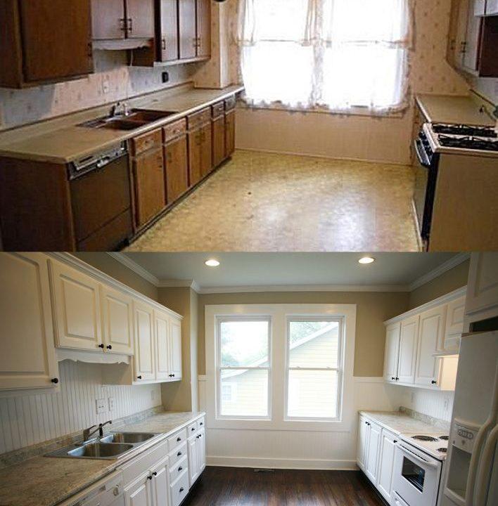 بازسازی ساختمان در تهران | عکس قبل و بعد بازسازی ساختمان | اوستاپ
